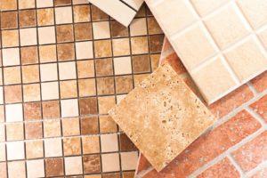 11 преимущества керамической плитки